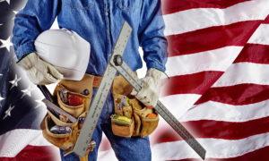 Do politics affect home improvement spending?