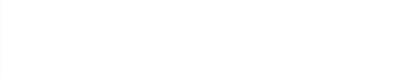 NO DOLLAR_Horizontal Logo_WHITE-01